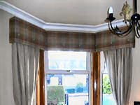 Pelmet And Valance Maker Fife